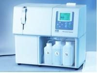 SA-6000 Electrolyte Analyzer