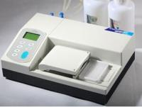 ST-36W Microplate Washer