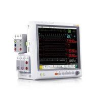 elite V8 Modular Patient Monitor