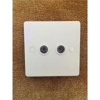 WT433- TV Socket