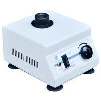 Vortex Mixer Model No VM – 11
