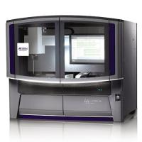 SOLiD™ Next-Generation Sequencing