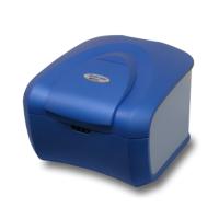 GenePix 4100A Microarray Scanner