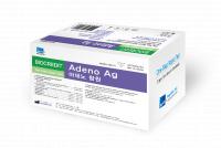 BIOCREDIT Adeno Ag