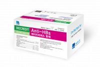 BIOCREDIT Anti-HBs
