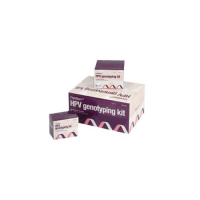 CareStart™ HPV Screening Genotyping Test_2