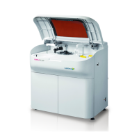 Biochemistry and turbidimetry cs-240