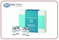 Dermaheal Mesotherapy range- HSR
