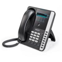 Ip3032 standard ip deskphone