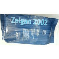 Dentsply Zelgan 450gm