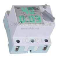 Earth Leakage Circuit Breaker(ELCB)