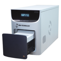 Personal PCR system realtime DTlite