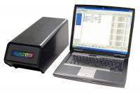Chromate (Microplate Reader)