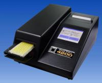 Stat Fax 4200 (Microplate Reader)