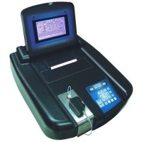 Stat Fax 3300
