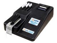 Stat Fax3000plus