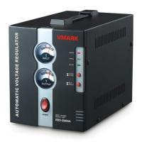 Automatic voltage regulator rbs