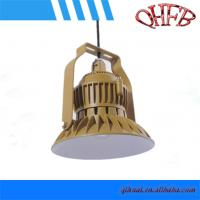 BLD120- □ series explosion-proof maintenance-free LED lights
