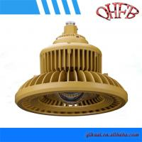 BLD110- □ series explosion-proof maintenance-free LED lights
