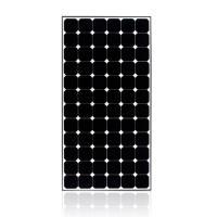Photovoltaic module 90-105W (Mono)