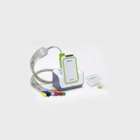 MiroCam  Capsule Endoscopy