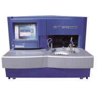 BT 3500 PLUS AUTOANALYZER