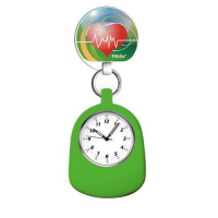 Fixclix Watch Lim 6017