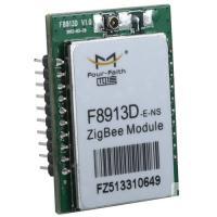 F2164 GPRS RTU