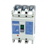 SMM1-100 Moulded Circuit Breaker