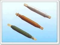 Product-PVC Coated Wire-Painted Wire