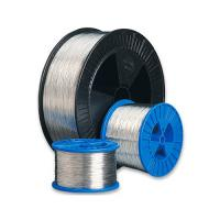 Galvanized Wire-Stitching Wire or Staple Wire