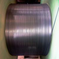 Oval &Shaped Wire