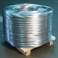 Pulp Baling Wire/Unitizing Wire