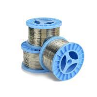 Galvanized Wire-Stitching Wire or Staple Wire