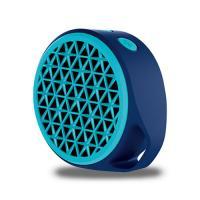Logitech X50 MOBILE BLUETOOTH WIRELESS SPEAKER-BLUE (980-001075)