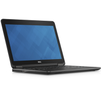 Dell's Latitude E7240