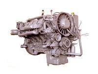A413 513 series- diesel engines