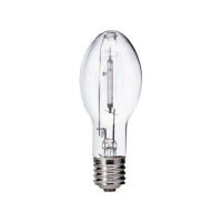 High pressure sodium vapour lamps
