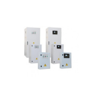 BRAVO  Automatic Transfer Switch (ATS)