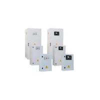 Bravo  automatic transfer switch (ats)