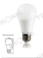 LED Bulb - LE 0527-DL/LE 0527-WW