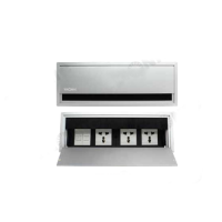 IN DESK SOCKETS - BF INDE-01