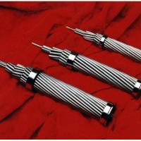 Aluminum Conductor Steel Reinforced ACSR Cable
