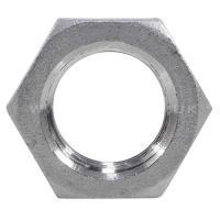 Locknut (Hexagonal)
