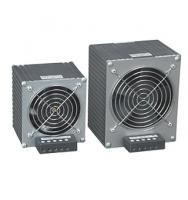 HGM050PTC Fan Heater 200 ~ 1500W Industrial