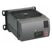 CR130 Compact and Efficient Fan Heater Industrial