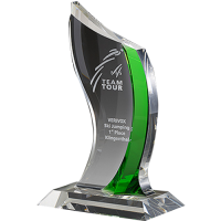 Crystal award_2