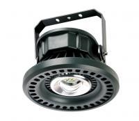 K-HB120W LED High Bay Lights