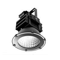 K-HB100-A LED High Bay Lights