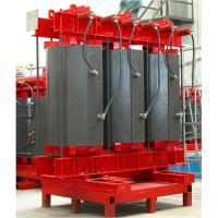 Series reactor